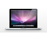 Apple MacBook MB467B/A (Late 2008)