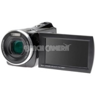 Bell & Howell DV1200HD Digital Camcorder
