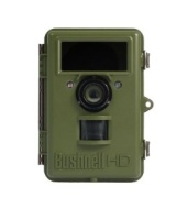 Bushnell Natureview CAM HD MAX (119440)