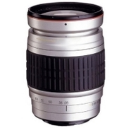 Cosina Zoom Wide Angle-Telephoto 28-210mm IF f/4.2-6.5 Autofocus Lens for Canon EOS Film & Digit