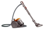 Dyson DC22 (Allergy, Animal pro, Motorhead, Turbinehead)
