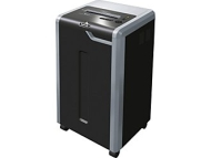 Fellowes Powershred C-325Ci - Shredder - cross-cut