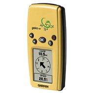 Garmin Geko 101 GPS Receiver
