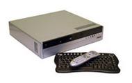Hi-Grade DMS II 3200 PC