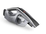 Hoover Platinum BH50015