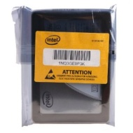Intel 320 Series 600GB
