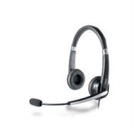 Jabra 5599-823-109 UC Voice 550