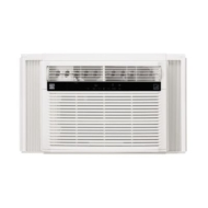 Kenmore 15,100 BTU Room Air Conditioner