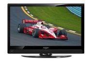 Kogan PRO-22 LCD television