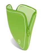 LArobe 2Color Netbook 10.2 Inch - Green