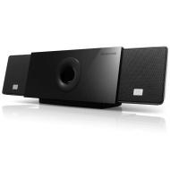 Lenovo & JBL 12 Watt 2.1 Speaker System
