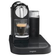 Magimix Nespresso M190
