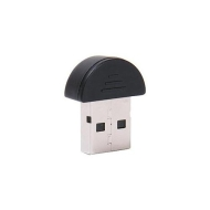 Micro USB Bluetooth Adapter