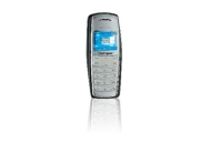 Nokia 2126