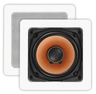 OSD Audio Pro