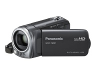 Panasonic HDC-TM41