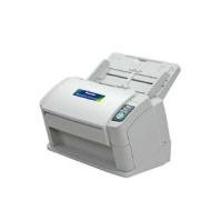 Panasonic KV-S1025C