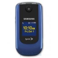 Samsung M360