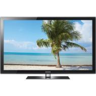 Samsung 50C550 Series (PN50C550 / PS50C550 / PL50C550 / PD50C550)