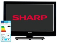 Sharp LC-24LE240EX