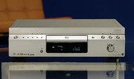 Sony DVP NS9100ES