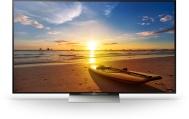 """Sony BRAVIA KDL-S2010 Series LCD HDTV (23"""",26"""",32"""",40"""",46"""")"""