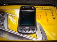 Sprint HTC Mogul PPC-6800