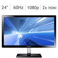 Samsung T24C550