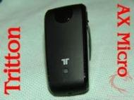 TRITTON AX Micro TRI-BH200