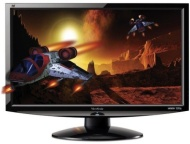 Viewsonic V3D241WM-LED