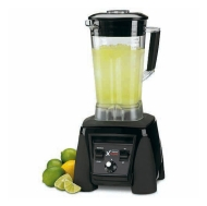Waring MX1200XT 1500-Speed Blender