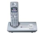 Panasonic KX TG8100GS
