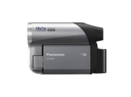 Panasonic e.cam NV GS90EB-S