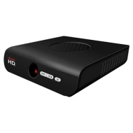 Access HD 1080U Digital to Analog TV Converter Box