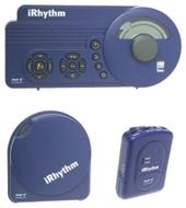 Acer iRhythm 900MHz Wireless Remote Tuner