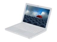 Apple MB061LL/A