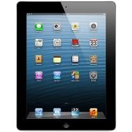 Apple iPad 2 (2011, A1395, A1396, A1397)