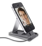 Belkin Mini Dock for iPhone 4/4S and iPod touch