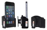 Brodit Passiv Holder with Tilt Swivel for Apple iPhone 5/5S