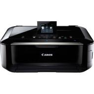 Canon PIXMA MG5320