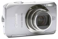 Canon IXUS 1000 HS / Powershot SD 4500 IS / IXY 50S