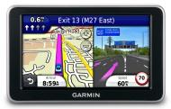 Garmin GPS V GPS