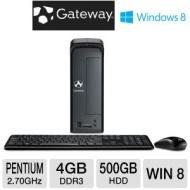 Gateway G180-C1100