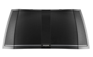 Kicker IK5BT2 Amphitheater BT2 Wireless Bluetooth Audio System (Black)