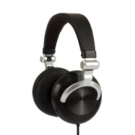 Koss PRO DJ-100