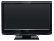 Magnavox 22MF339B