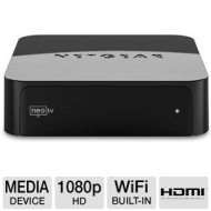 NeoTV Streaming Player