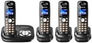 Panasonic KX TG8024