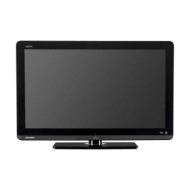 "Sharp LC-32LS510U 32"" 1080p AQUOS LED LCD TV"