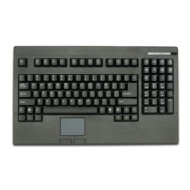 Solidtek KB-730BP